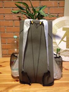 cuben backpack back pad holder.jpg