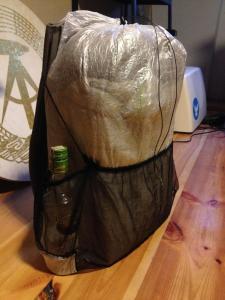 cuben backpack side view.jpg