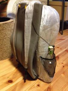 cuben backpack side with shoulder straps.jpg