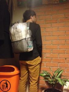 cuben backpack.jpg