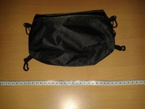 Hüfttasche 1