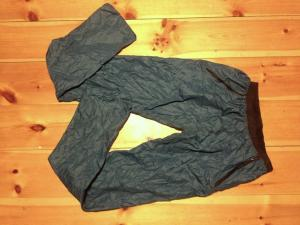 LifePants denim 65g