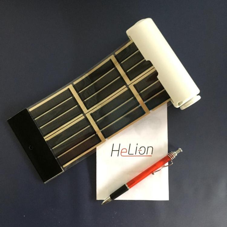 HeLi-on_SolarCharger_half-way.thumb.jpg.0a378604bbd7754545eb94b81d5ce903.jpg