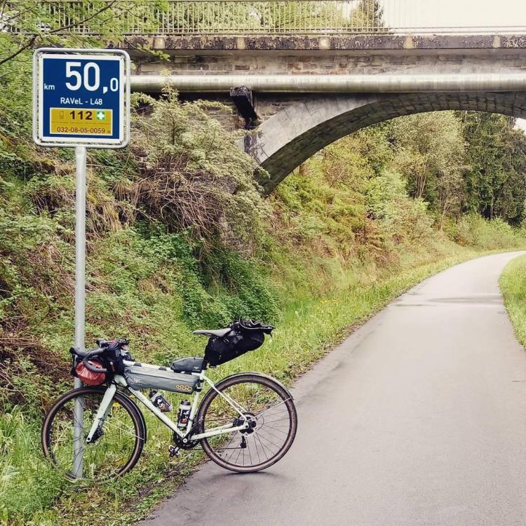 591f21781934b_Halftefurheutegeschafft.bikepacking.thumb.jpg.cc9a139b5f2b6a84c44c6018a89da397.jpg