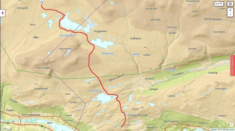 Karte.thumb.JPG.2bb080554497153dcdb5068a438f8e10.JPG