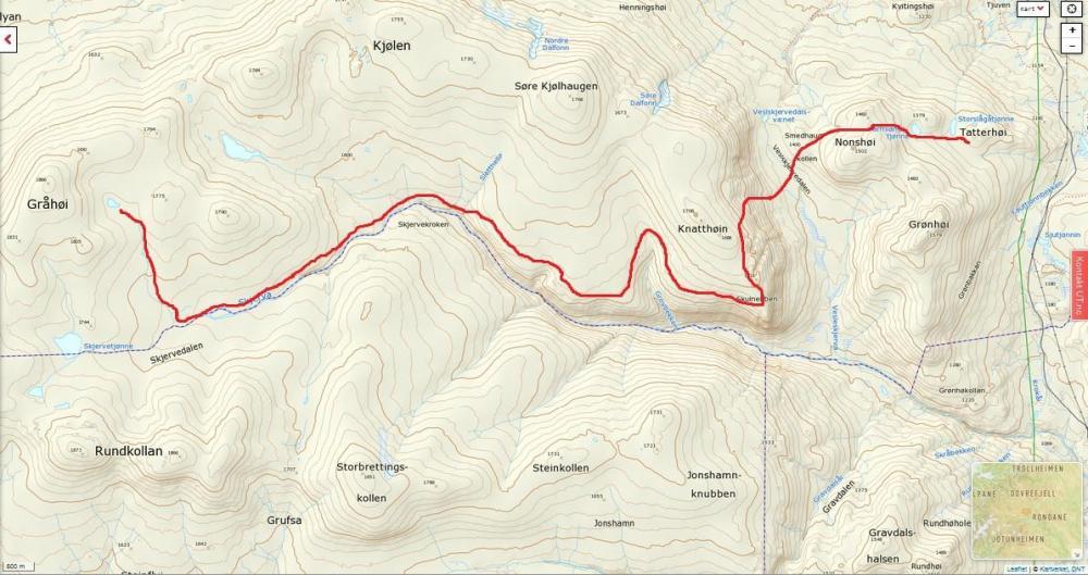 Karte.thumb.jpg.68f20d2395d3e9cf501542cf0b652510.jpg