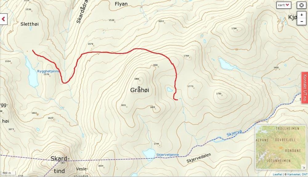 Karte.thumb.jpg.6b18787e7e6a39424ecef89f23a8baaf.jpg