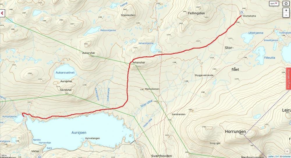 Karte.thumb.jpg.9c11486728f9a12e5e8be3b9773a1f1a.jpg