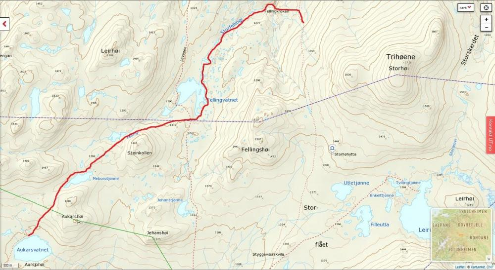 Karte.thumb.jpg.d2c76b8b930f6bd8dde5c8fdb8971528.jpg
