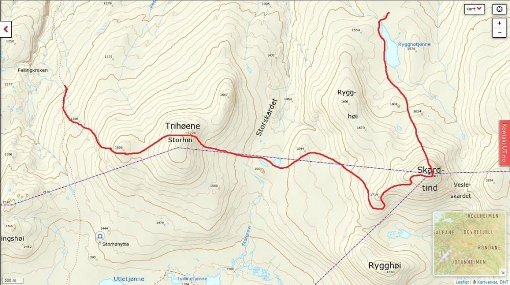 Karte.thumb.jpg.d4e1a74207fd0939ab001b7baa0ebec3.jpg