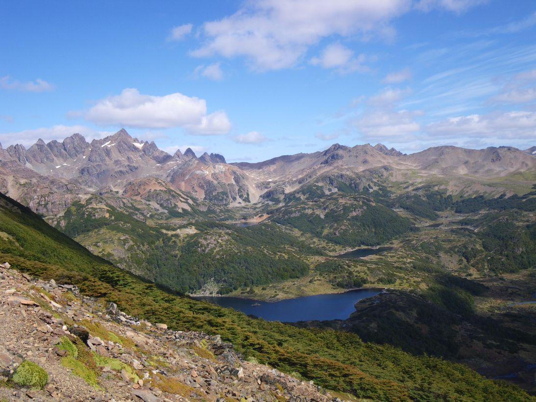 Decathlon Klettergurt Ultraleicht : Feuerland und patagonien 2017 teil 1 reiseberichte ultraleicht