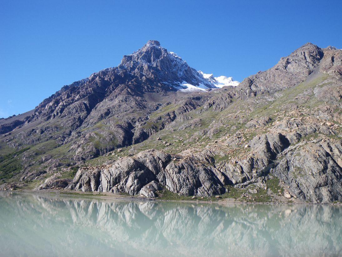 Decathlon Klettergurt Ultraleicht : Feuerland und patagonien teil reiseberichte ultraleicht
