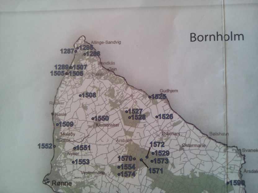 born32.jpg.3d6a2011453c5e6827d818aa88a7f020.jpg
