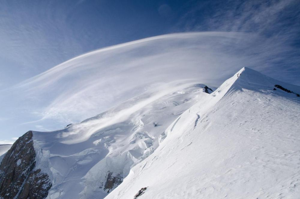 20110704-0732-DSC_2136.thumb.jpg.bbc99380a0829be40db9e711434787d9.jpg