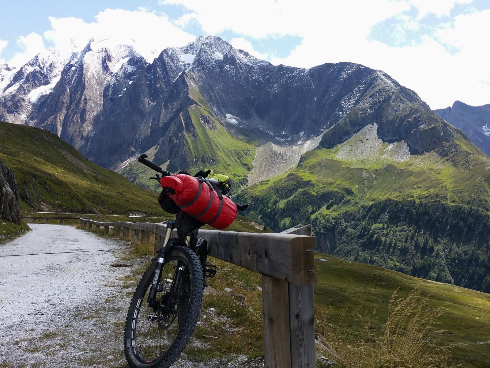 Klettersteigset Ultraleicht : Cergol s content seite ultraleicht trekking