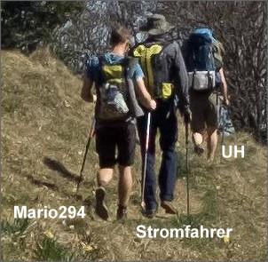 TULF_Mario294_vs_Stromfaher2.jpg.1af3ed90f67457022f991cd1aade18ce.jpg