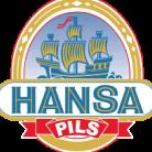 Hans A. Pils