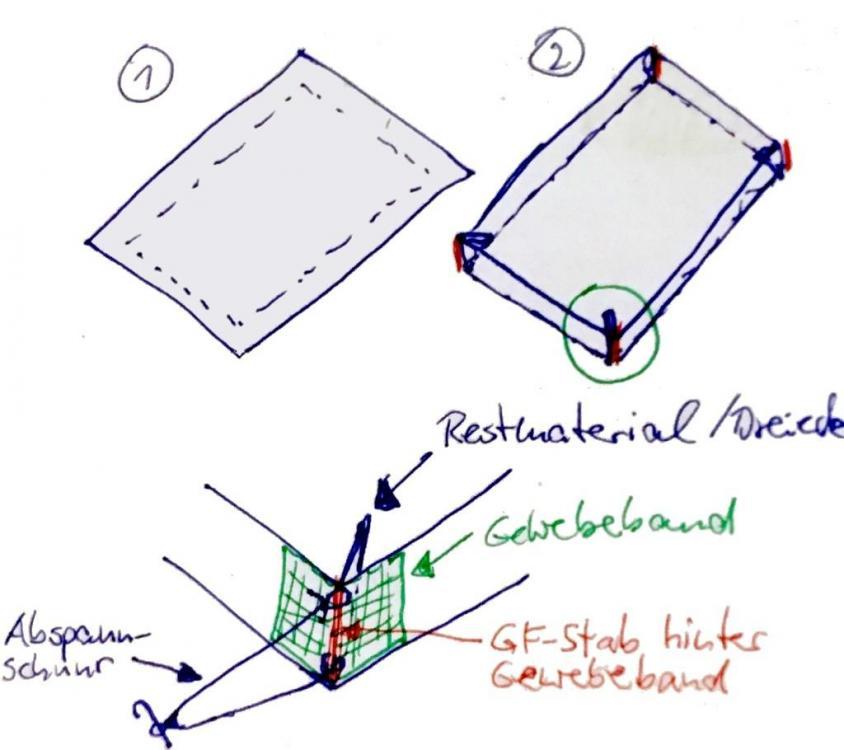 TULF_polycro_bathtub_draft.thumb.jpg.f50a49a96dc89a1924d219b60fbb826f.jpg