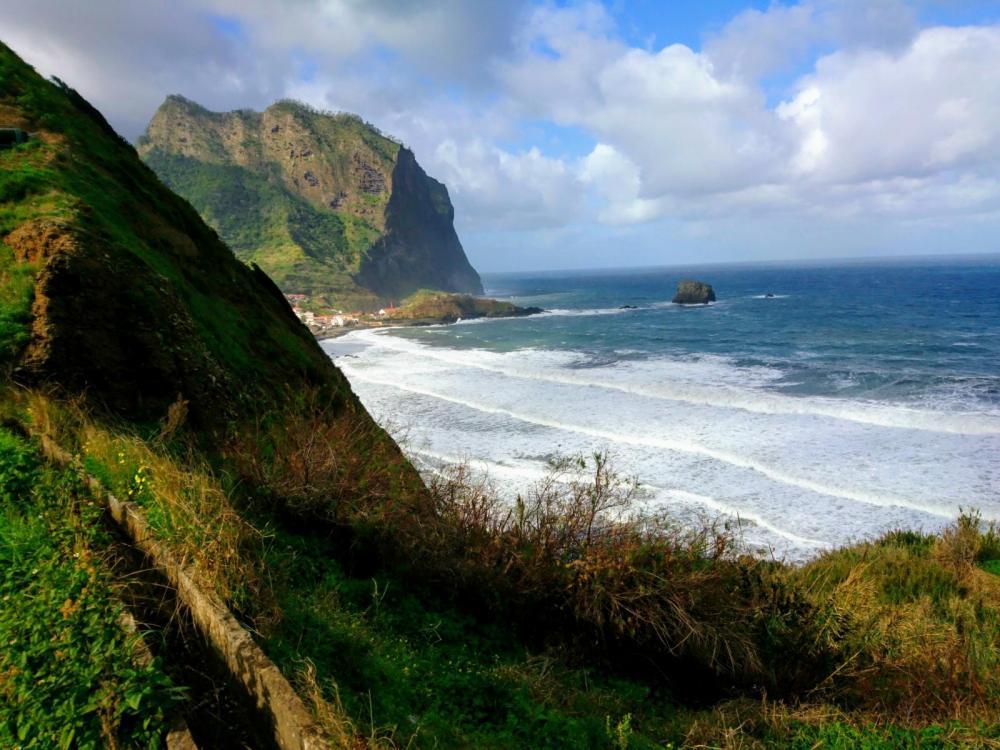 5a627ec943dc9_Madeira2018(7).thumb.jpg.617e8a7f62be5f1f20f7d34e2b2a9587.jpg