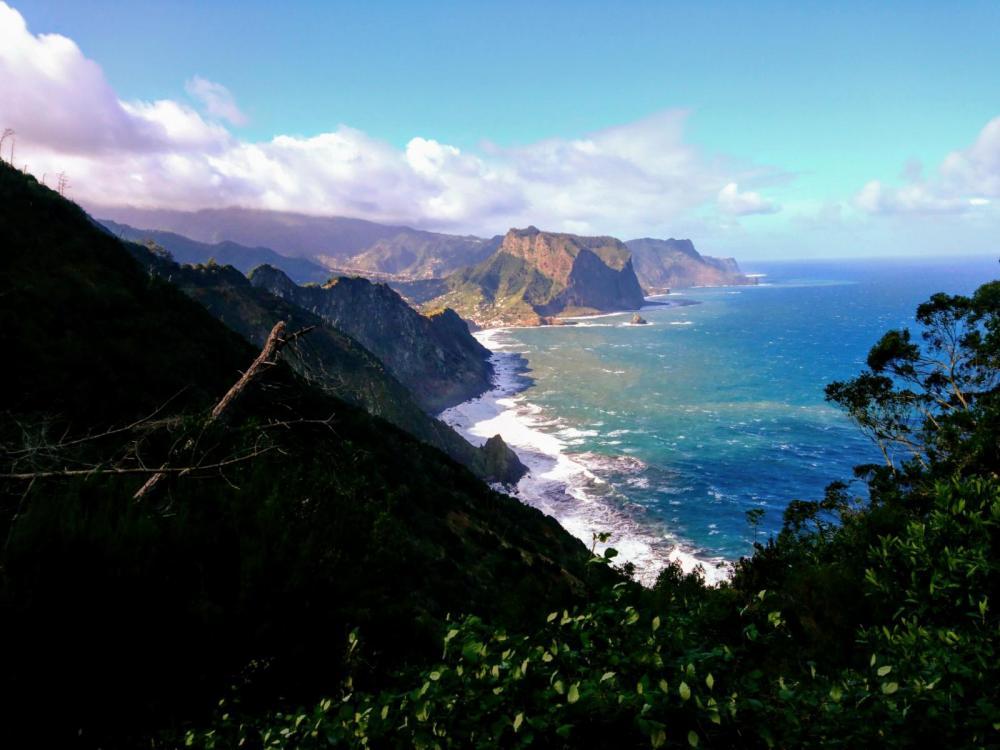 5a627eddb5e7d_Madeira2018(6).thumb.jpg.227106fa8a522323fb96a456f44b1bba.jpg