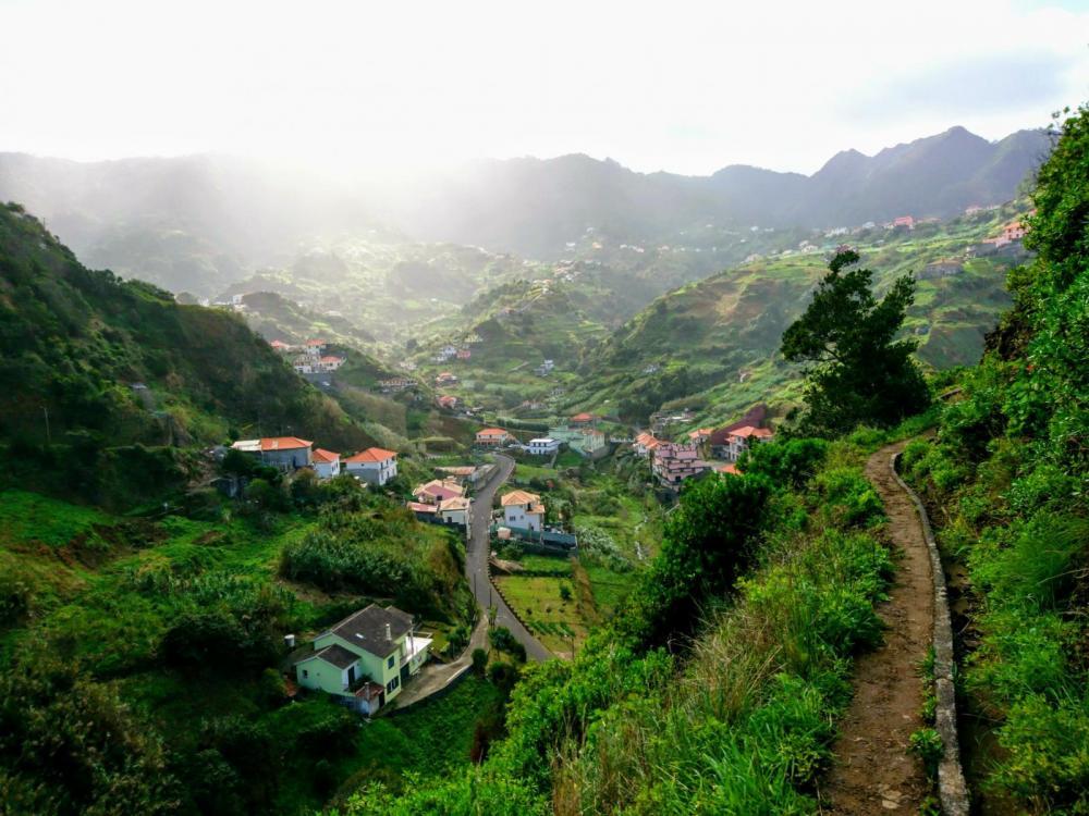 5a627efb6a9e6_Madeira2018(9).thumb.jpg.725fc5a4c3d4d8b13b02f24a12080971.jpg