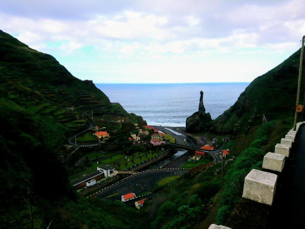 5a62833334e87_Madeira2018(97).thumb.jpg.fc1cfabff39c56c5295e903962544cee.jpg