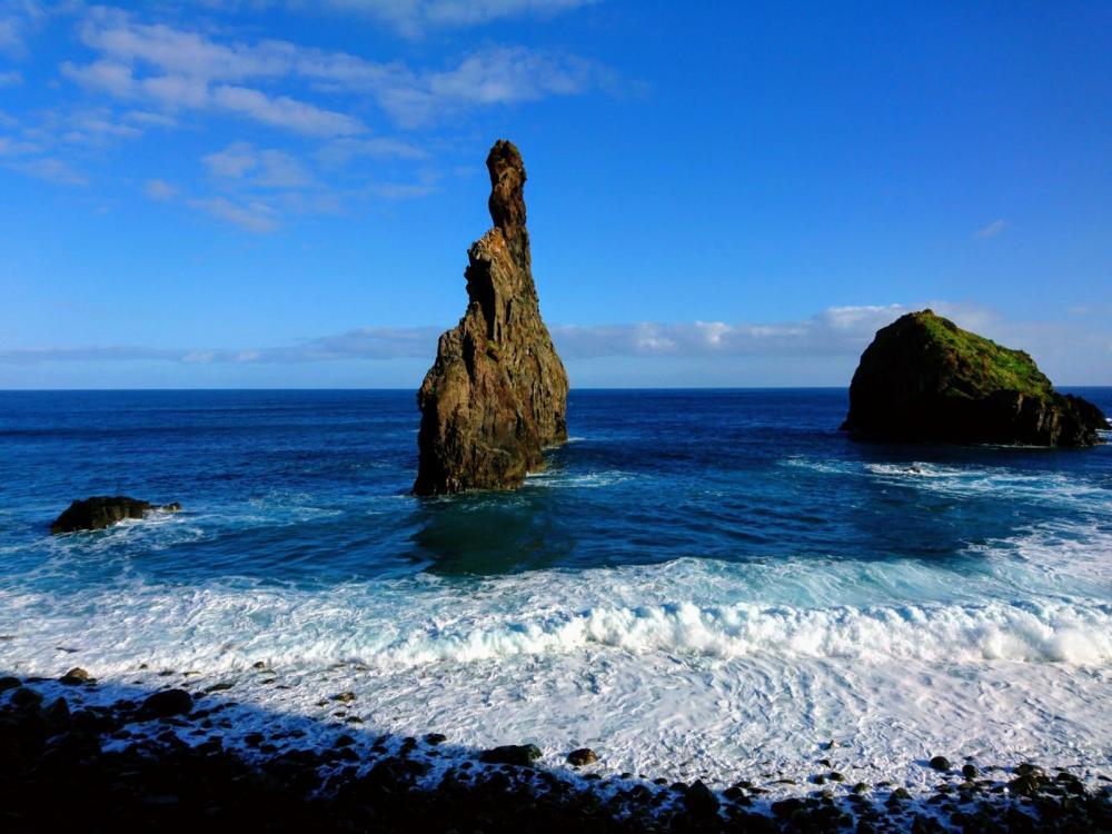 5a628335aa07d_Madeira2018(98).thumb.jpg.58efff74329949fbd601c4d52ee04f66.jpg