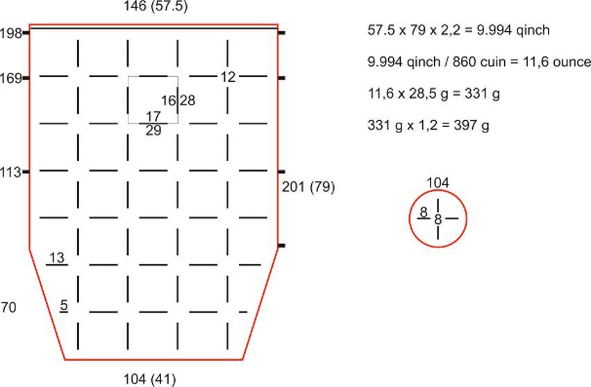 quiltdesign1_klein.jpg.a9e6a745e8b883e8747eb88b97cd8ebb.jpg