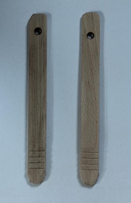 Heringe Holz.jpeg