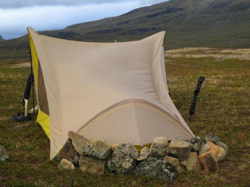 TULF_DrySocks-drying_outdoors.thumb.jpg.0b131665f5401f7e94d55fa96c356377.jpg