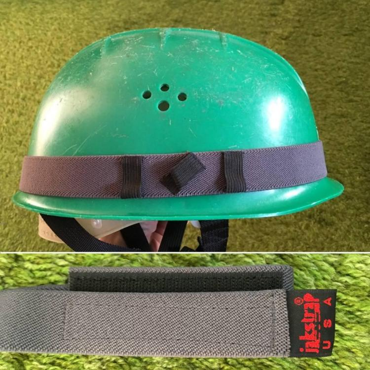 JakStrap_civil_helmet.thumb.jpg.b9000817cd982d25ec3710c013bd2511.jpg