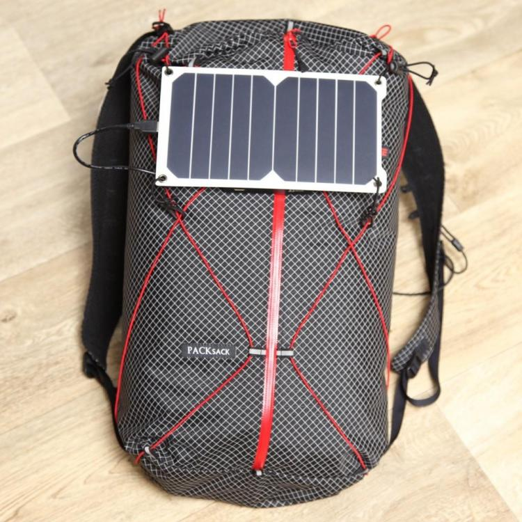 TULF_Lixada_SolarPanel_Labu-Use1.thumb.jpeg.cac00f6b9b9b550c43a185713ee252c1.jpeg