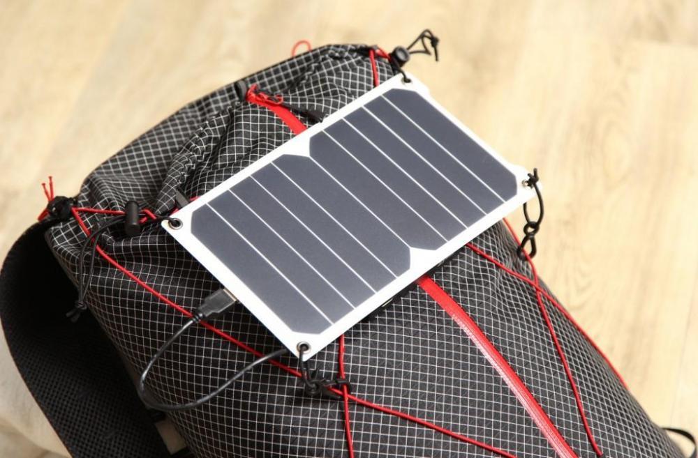 TULF_Lixada_SolarPanel_Labu-Use2.thumb.jpeg.396c22b3c1421828b7c5768355ae9e80.jpeg