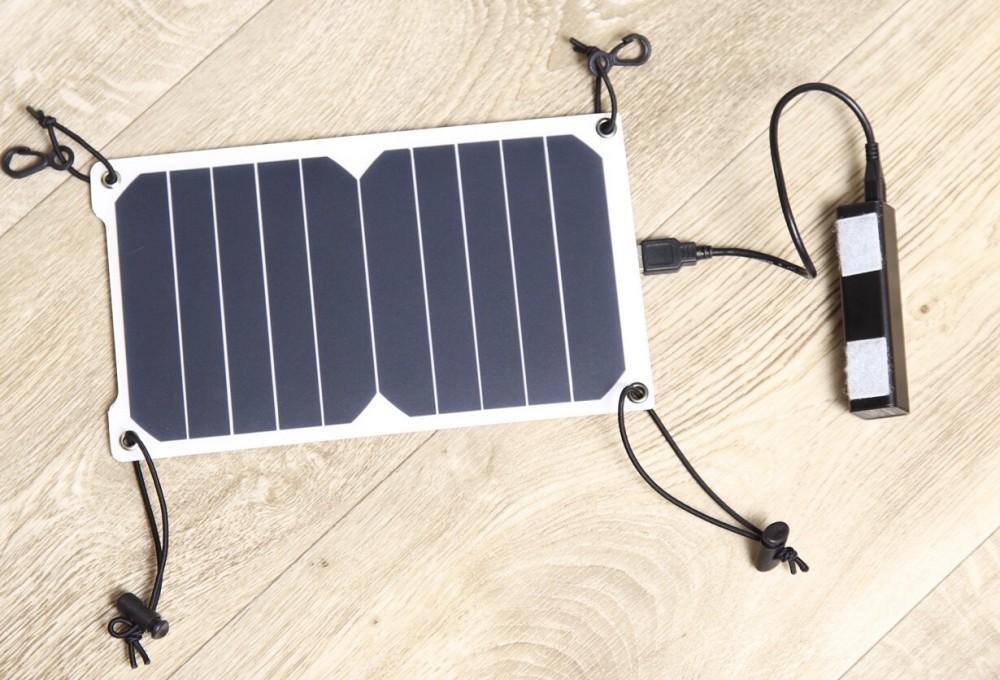 TULF_Lixada_SolarPanel_front.jpeg.63395d8faa58d3d8fcf2dec98c966b91.jpeg