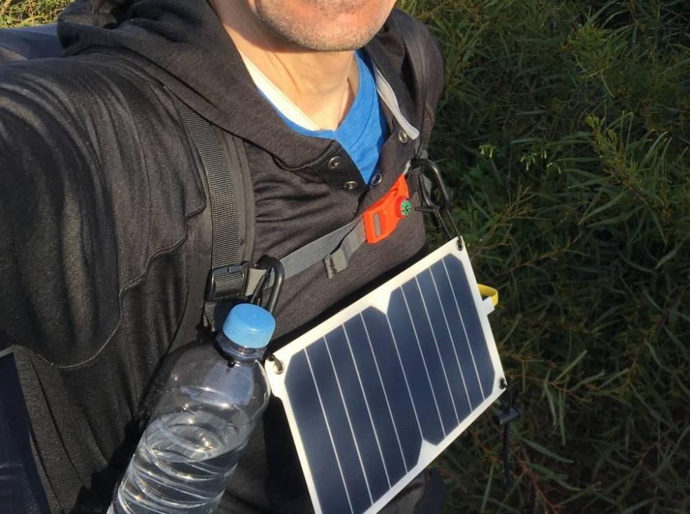 TULF_Lixada_SolarPanel_sternum-carry.thumb.jpg.3461068ab3c3f53d0534fe1e72812dfc.jpg