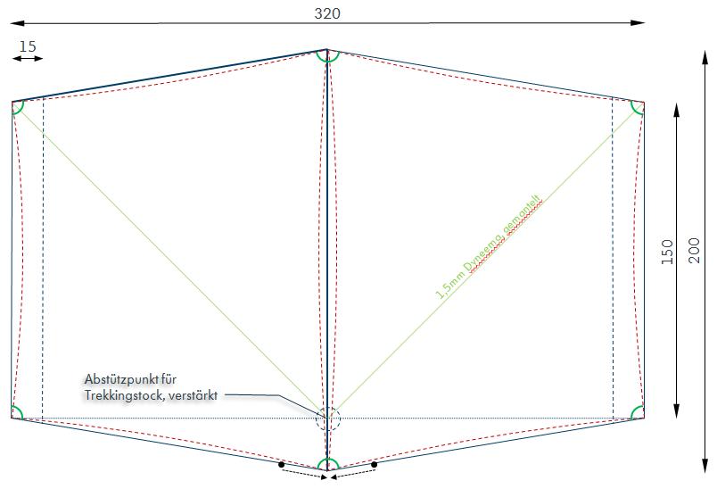 hm-tarp_v2.PNG.b930fb8fe7ab5b5e4773f666110990a2.PNG