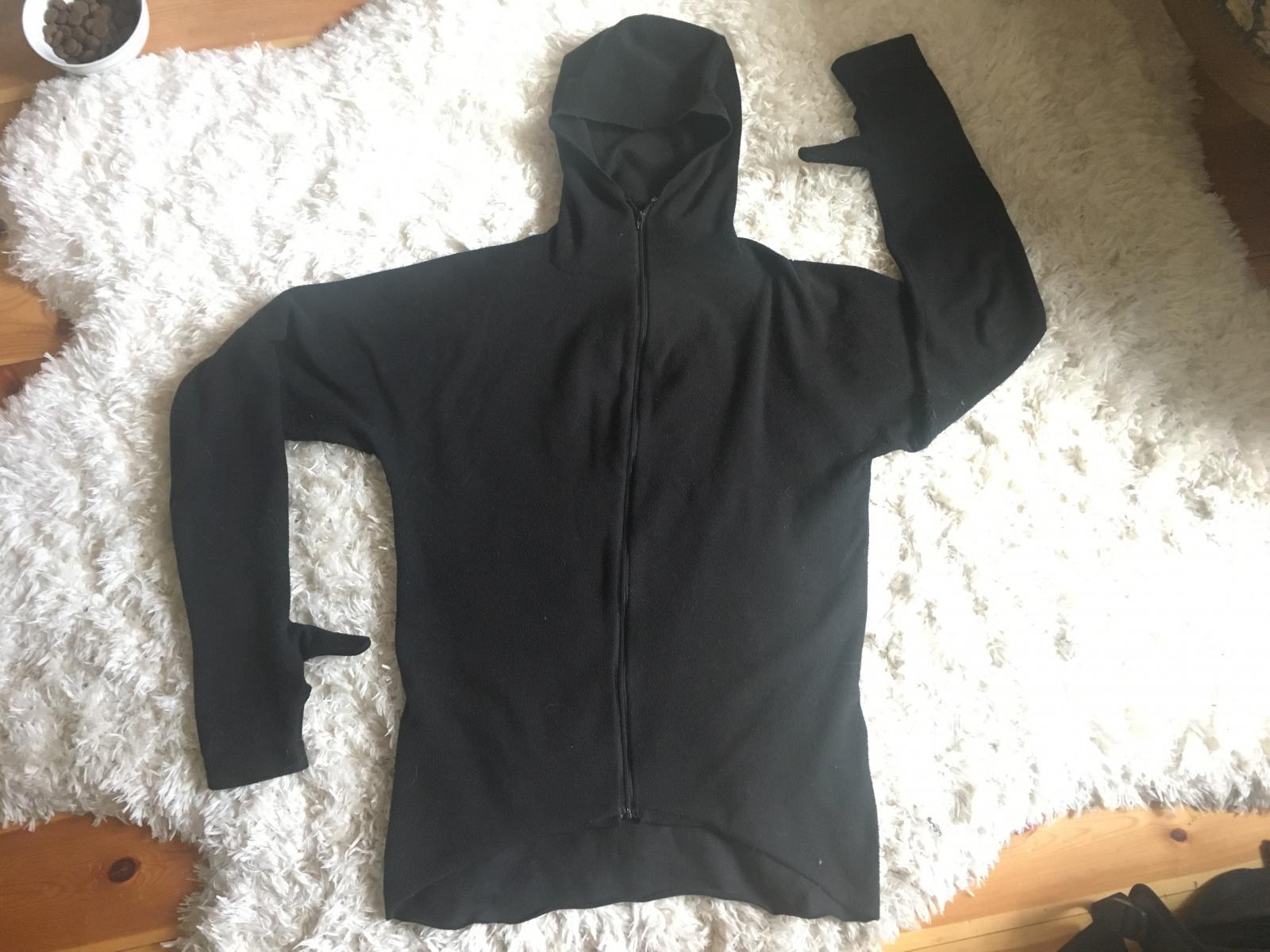 Unibody Black Fleece front.jpg