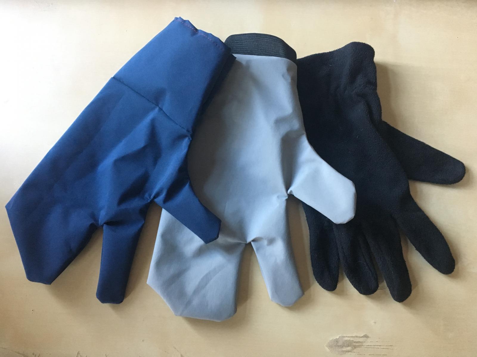 MYOG Glove collection.jpg