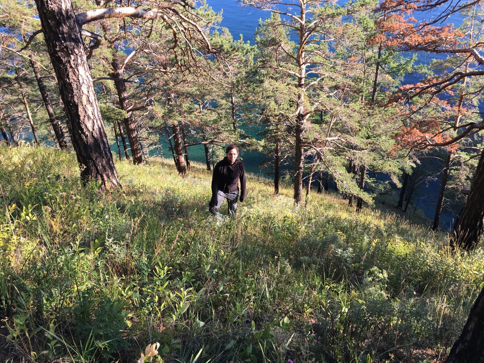 Unibody Black Fleece Baikal.jpg