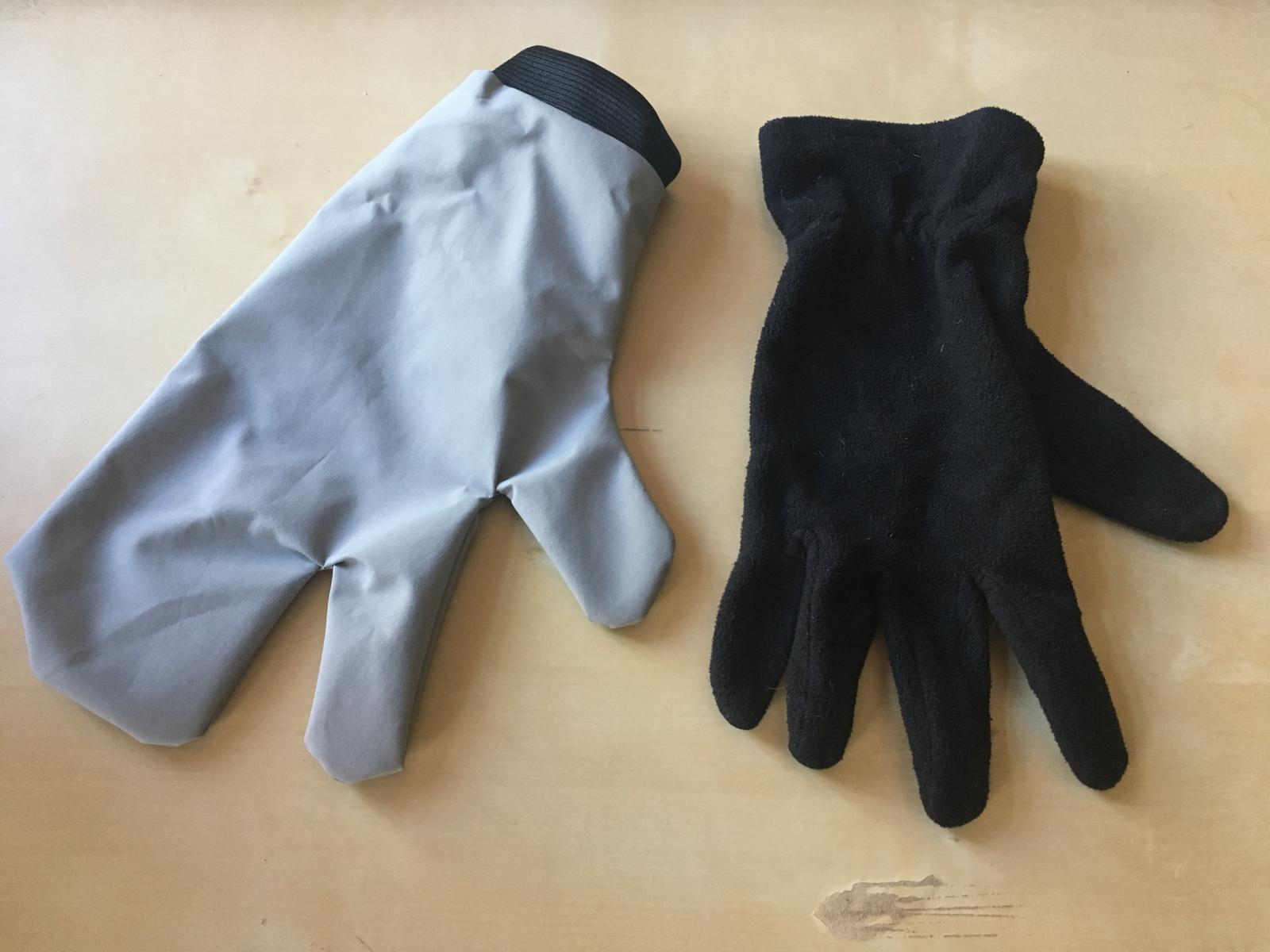 MYOG Glove system.jpg