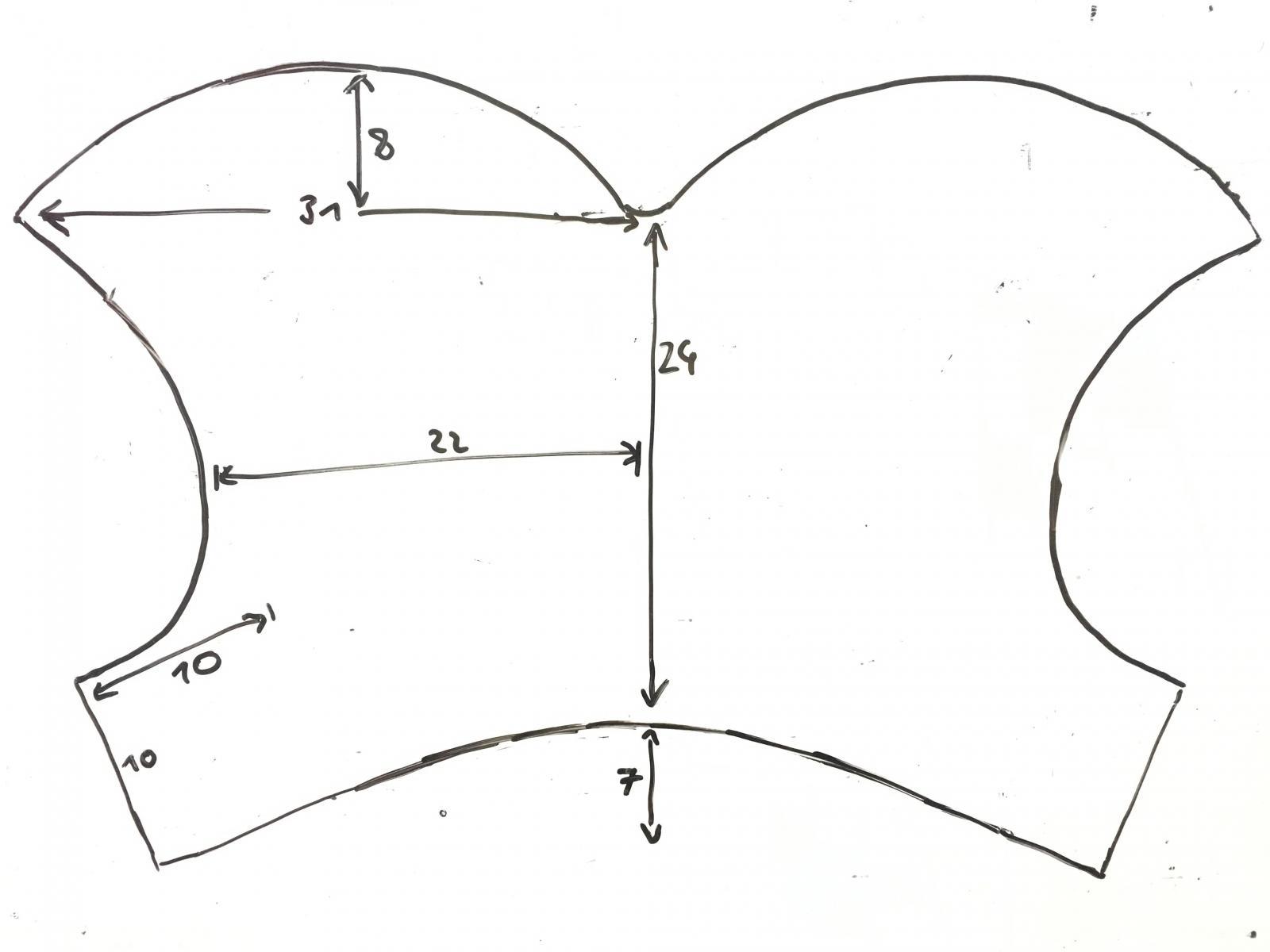 unibody Hood pattern.JPG