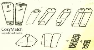 Modular Quilt System Concept.jpg