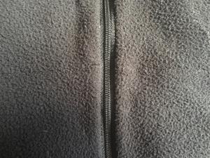 Unibody Black Fleece Detail Zip.jpg