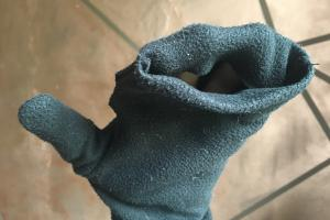 Unibody Black Fleece Design detail.jpg