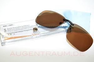 Sonnenbrillenaufsatz.jpg