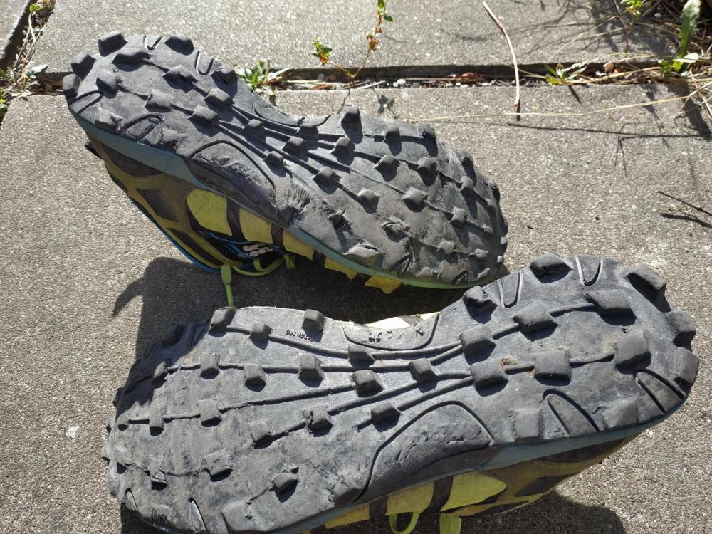 Shoes2.thumb.jpg.d94b93cea367b0680877be324b035811.jpg