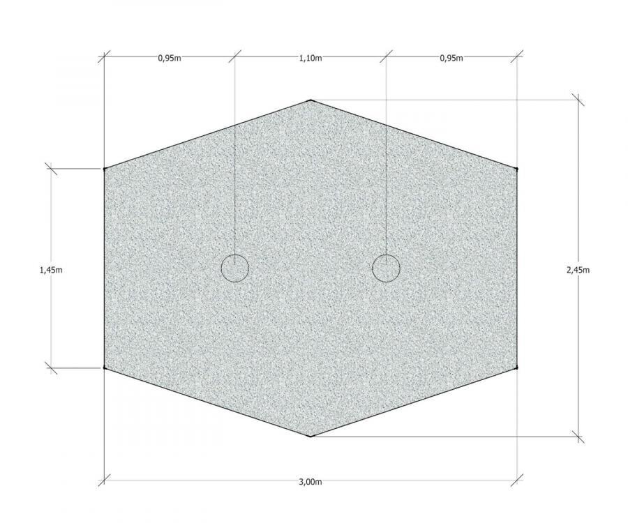 knot-pagode-fly.thumb.jpg.2bac6eb7410ad81757aeca5002600e7c.jpg
