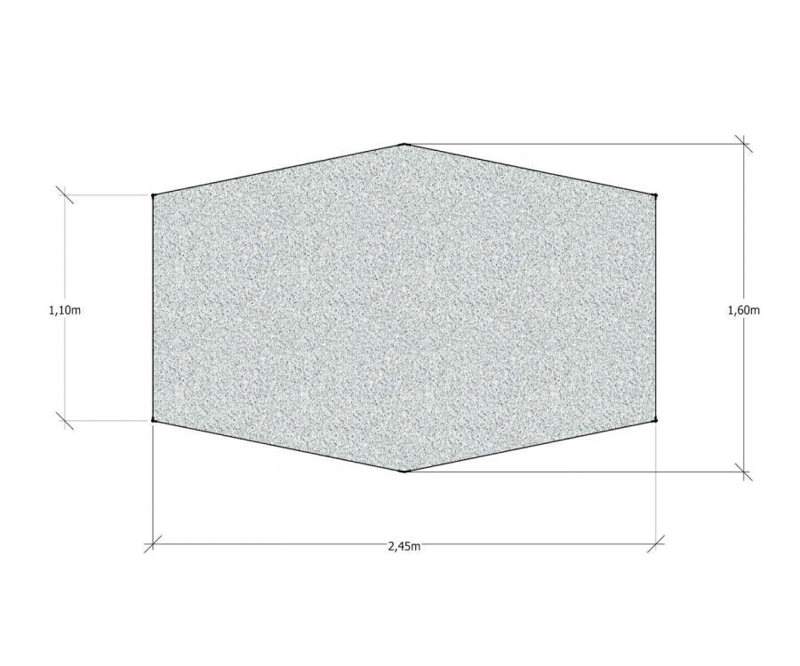 pagode-inner.thumb.jpg.d825b4e07a6d8546503233785c10a992.jpg