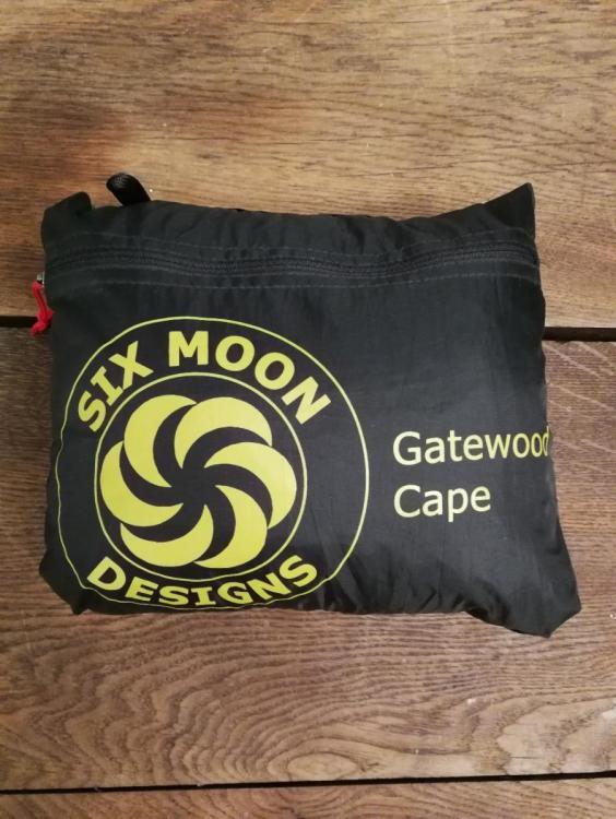 Gatewood Cape 10.jpg