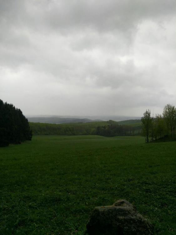 lipperbergland.thumb.jpg.aa85ab3683bc30603a35277dea3770e3.jpg